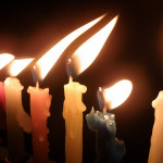 Hanukkah by RonAlmog