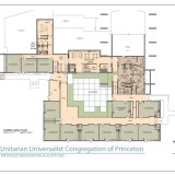 masterplan-2015-01-11-lowerlevel