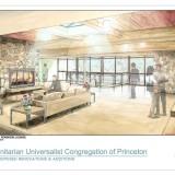 masterplan-2015-01-11-robinson-lounge