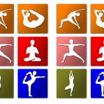 image-yoga-1