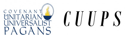 image-cuups