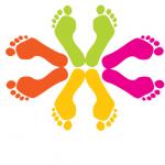 image-feet-1