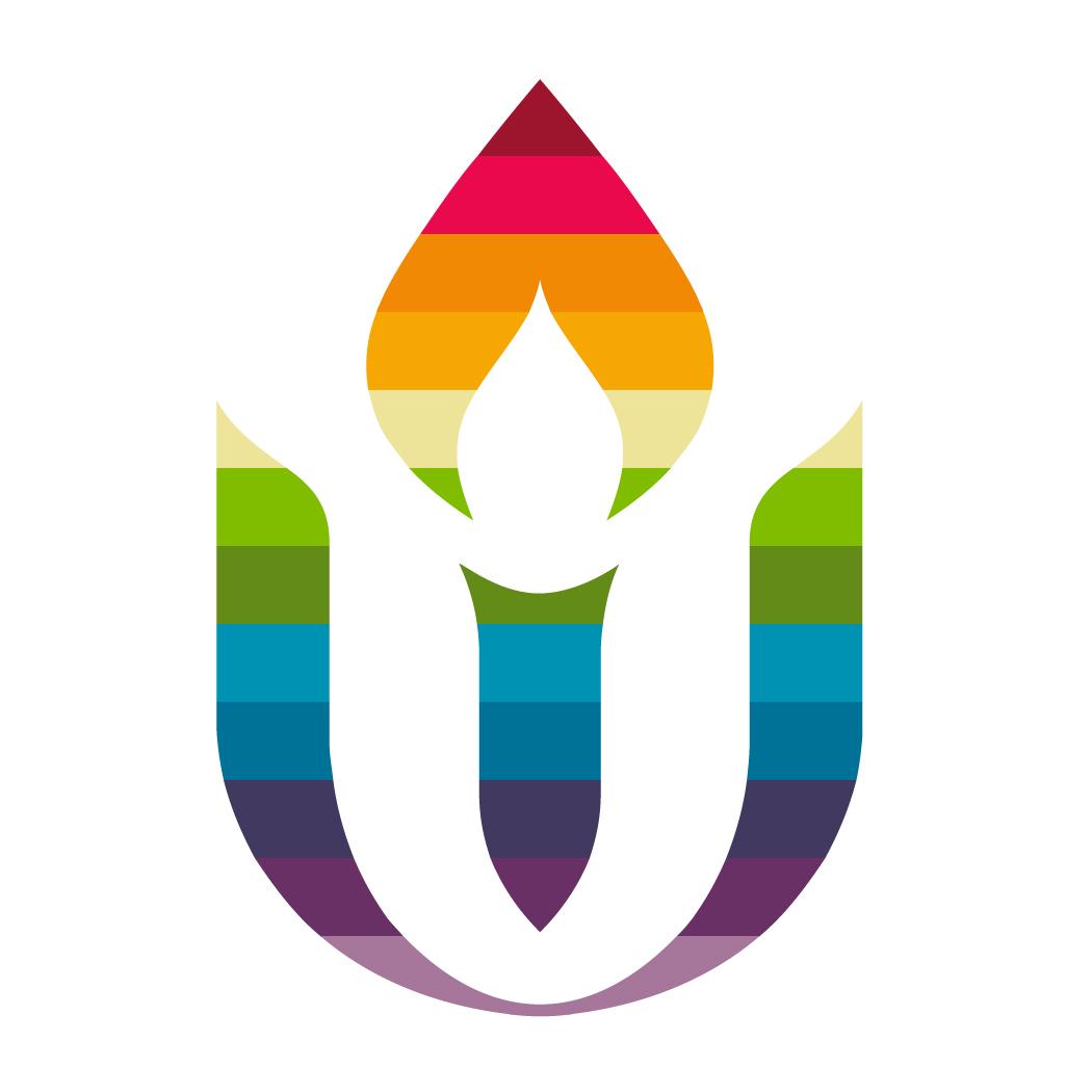Home - Unitarian Universalist Congregation of Princeton
