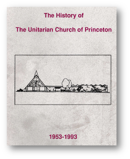 image-uucp-history-1953