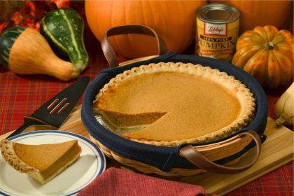 photo-pixabay-pumpkin-pie