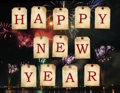pixabay-happy-new-year-2