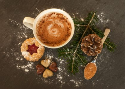 carousel-homepage-holiday-food-1