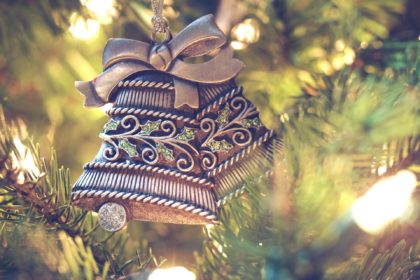 pixabay-christmas-decorations-1