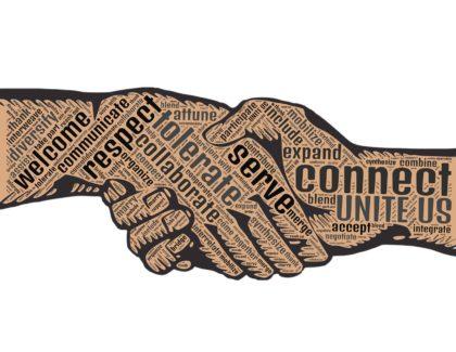teamwork july 17 spiritual theme unitarian universalist
